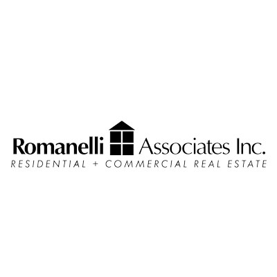 Romanelli Associates