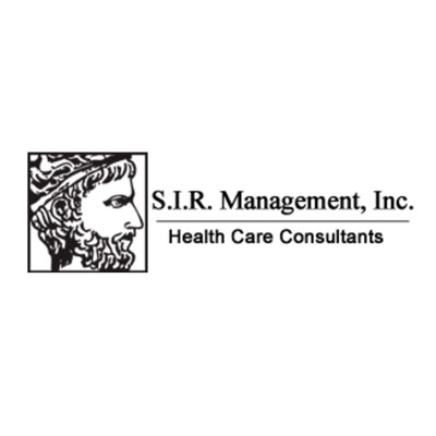 Sir Management