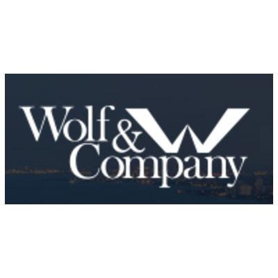 Wolf CPA