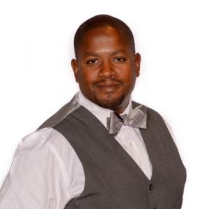 Darryl Winston Perkins Jr.