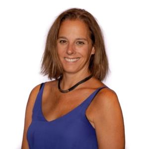 Jill Kulbok