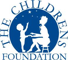 The Children's Foundation of Illinois Charity Benefit Luncheon @ Oak Park Country Club | River Grove | Illinois | United States