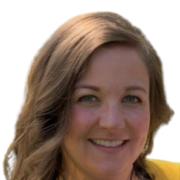 Erin Fullmer